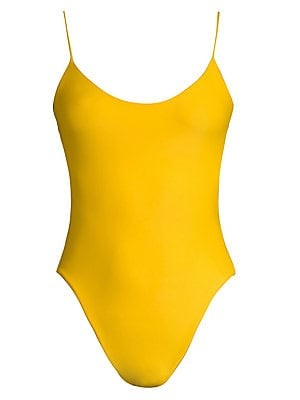 7c08896906 3 Flattering Bathing Suit Trends Worth Investing In | In Spades