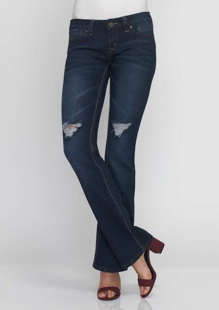 79de555650de LONG LEGS - ilovejeans.com