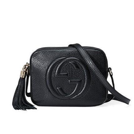 01da8691bb7 The Best Designer Dupes on Amazon + Gucci Bag Roundup - Blush & Camo