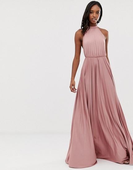 cd5623b9f0 Wedding Guest Dresses Under $100 | Dress for the Wedding