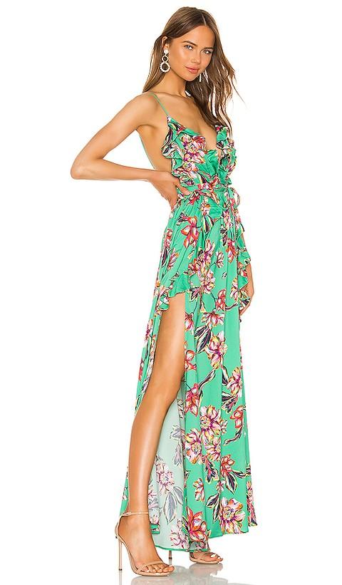 c1d3b51d40 Beach Wedding Guest Dresses | What to Wear to a Beach Wedding