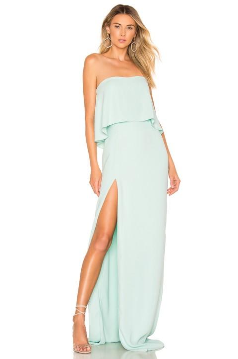 103e83c1c6 Beach Wedding Guest Dresses | What to Wear to a Beach Wedding