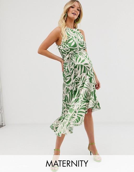 de30cbb1ba894 maternity fashion – The Style Fairy