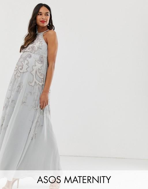 e5bff0457d243 maternity fashion – The Style Fairy