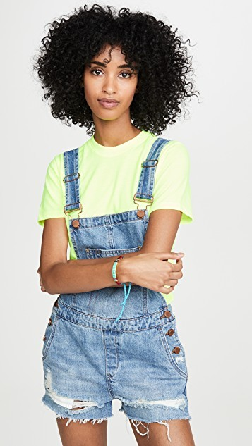 28 New Summer Denim Pieces To Lust After The Jeans Blog