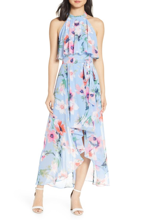 Beach Wedding Guest Dresses What To Wear To A Beach Wedding