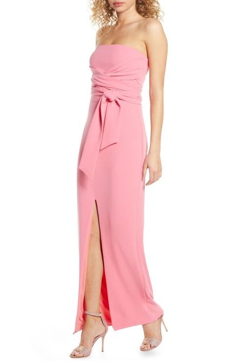 c26ac951b4 Pink Dresses for Wedding Guests | Dress for the Wedding