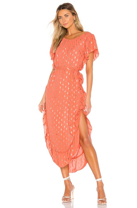 Coral Dresses Coral Dresses For Weddings