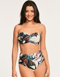 b207402197665 Swimsuits for Large Busts: 2019 Reviews | Wardrobe Oxygen