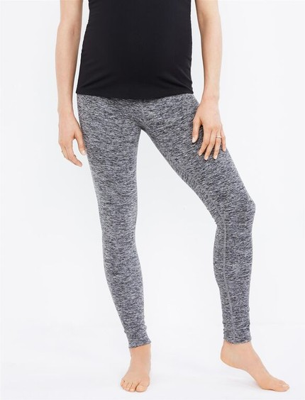4f5441701e1dc Shop Best Maternity Workout Clothes below by clicking the photo and note  some are NOT maternity so you can wear them afterwards too!