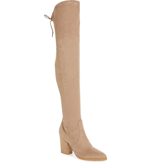 f914fba38 Nordstrom Sale: What I Have and What I Bought - Stilettos & Diapers