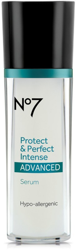 No7 Laboratories: Over the Counter Solution to Dark Spots