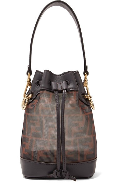 Most Affordable Designer Bags By Label