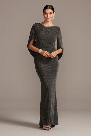 What To Wear To A Winter Wedding Winter Wedding Outfit Ideas,Beach Wedding Maxi Dress For Wedding Reception
