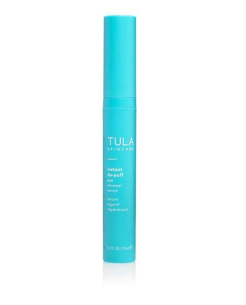 24-7 Moisture Hydrating Day & Night Cream by Tula #15