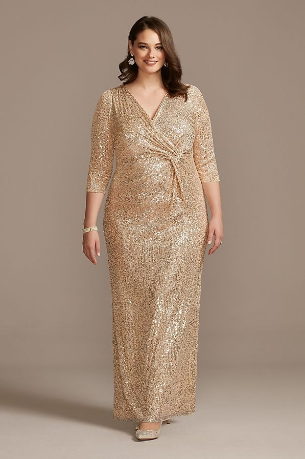 Plus Size Mother Of The Bride Dresses,Wedding Shower Dresses For Bride