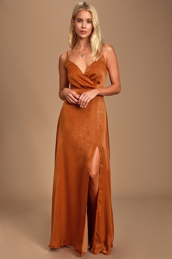 Maxi Dresses For Wedding Guests Dress For The Wedding,Wedding Dress Shops In Miami