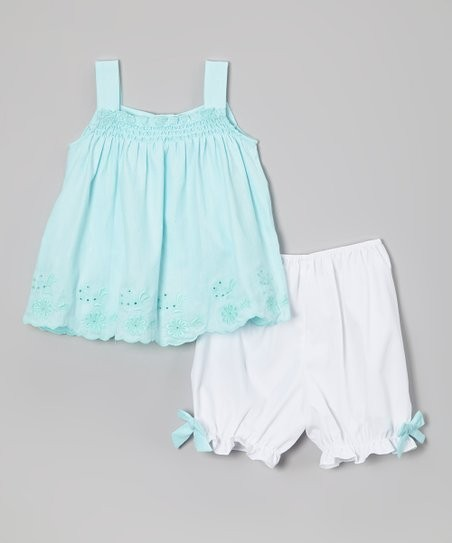 121f8aa683520 Heirloom Smocked Children's Clothing Sale! | Do Say Give