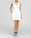 568af99dac2 Bloomingdales Friends   Family 25% off sale picks - Extra Petite