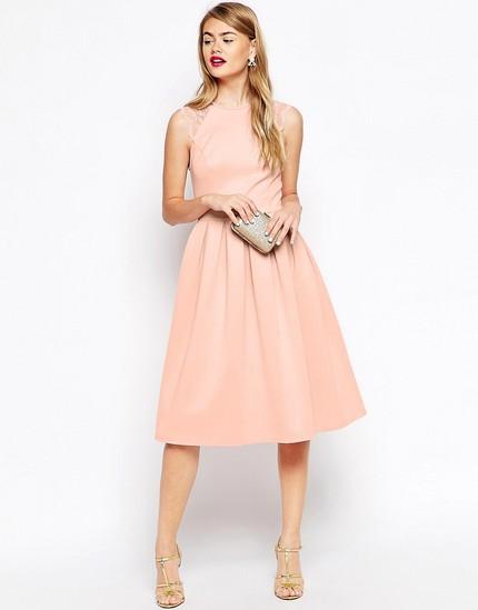 Dresscode Hochzeit – So kleidet man sich als Gast auf einer Hochzeit