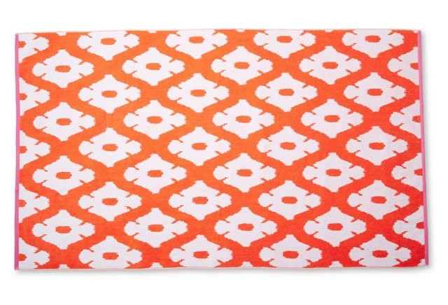 Beach Towel A Game 15 Adorable Versions Under 30