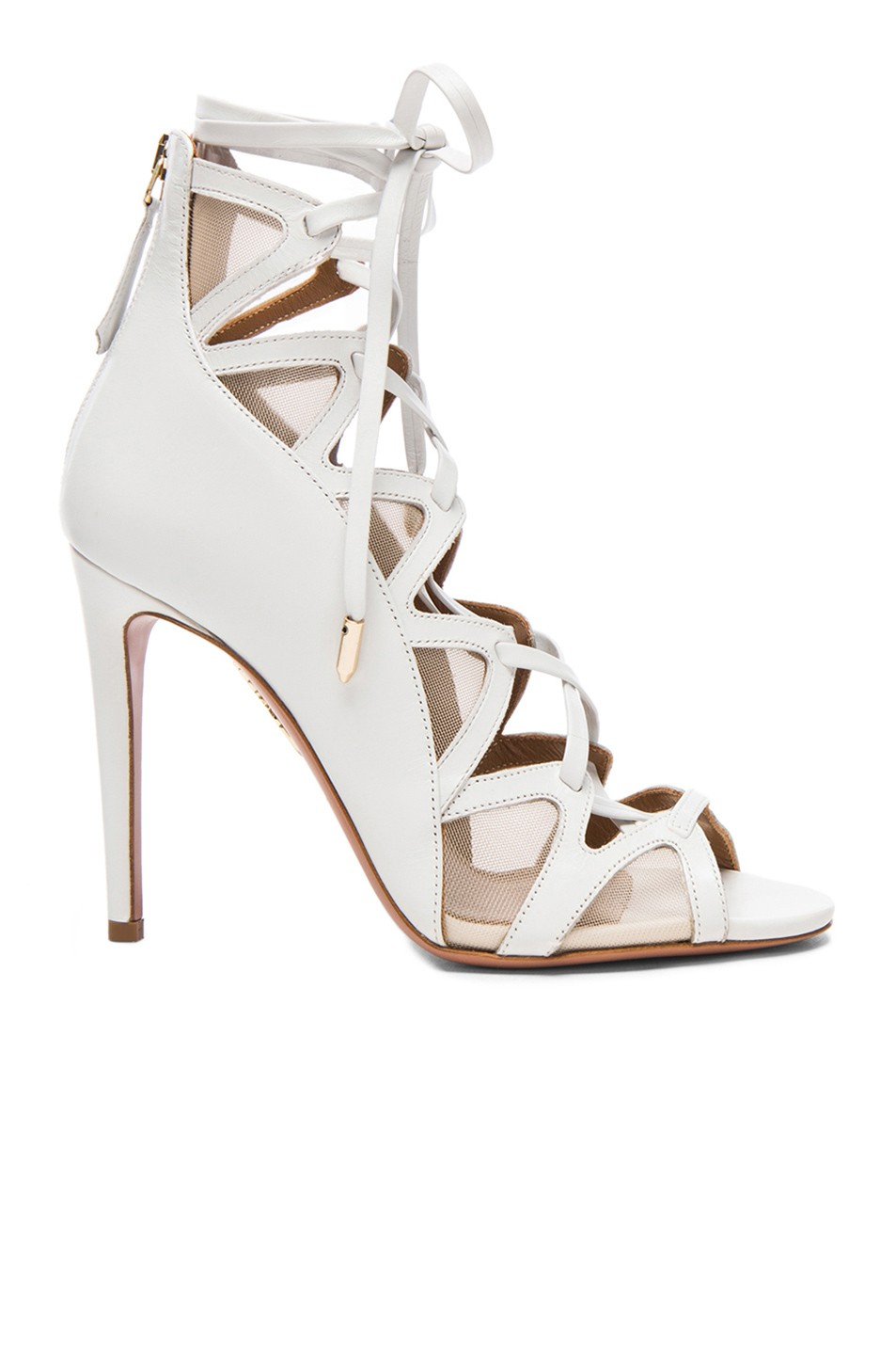 Shopping list the 25 best wedding shoes luella june shopping list the 25 best wedding shoes junglespirit Choice Image