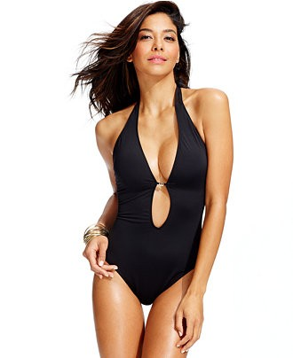 50b0c1623ca53 Not Your Average One Piece Swimsuit.... - The Motherchic