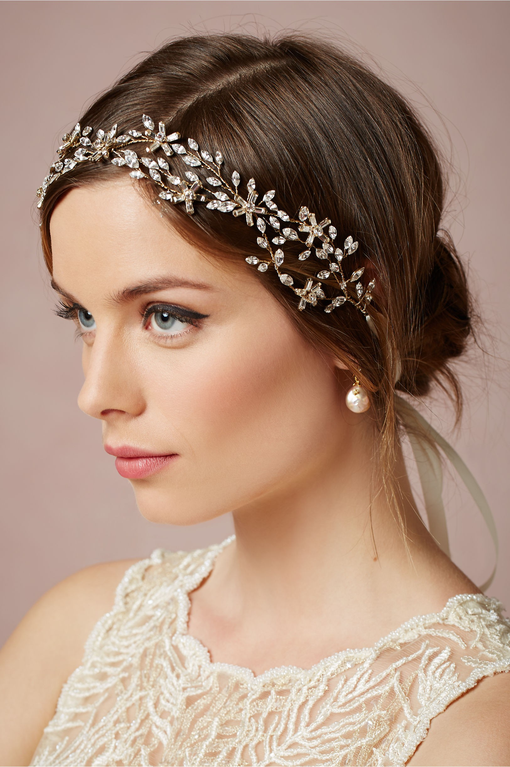 wedding dresses and bridal accessories | wedding philippines