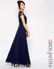What to wear: black tie holiday party or formal winter wedding (and ...
