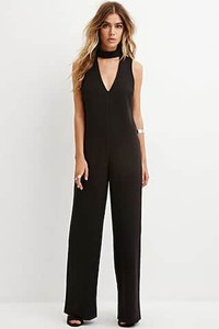 bb3dc96af6a6 The Holiday Party Jumpsuit — Alexandria haddad