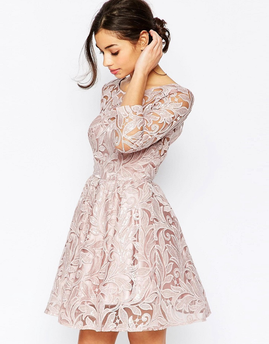 Cute and affordable bridesmaid dresses asos ombrellifo Choice Image