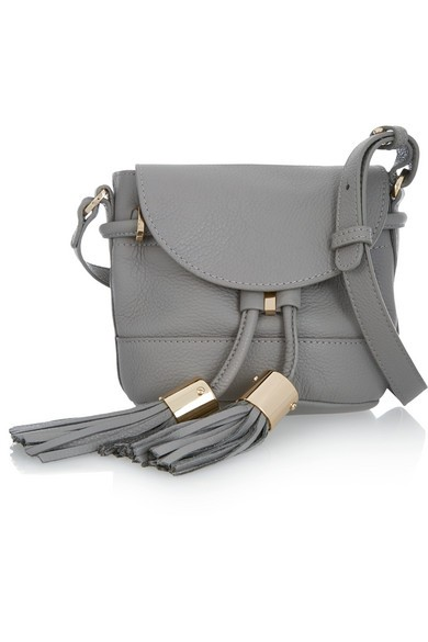 2a23c20bf0d Spring Bag & Shoe Heroes ~ A Style Album By Louise Redknapp & Emma ...