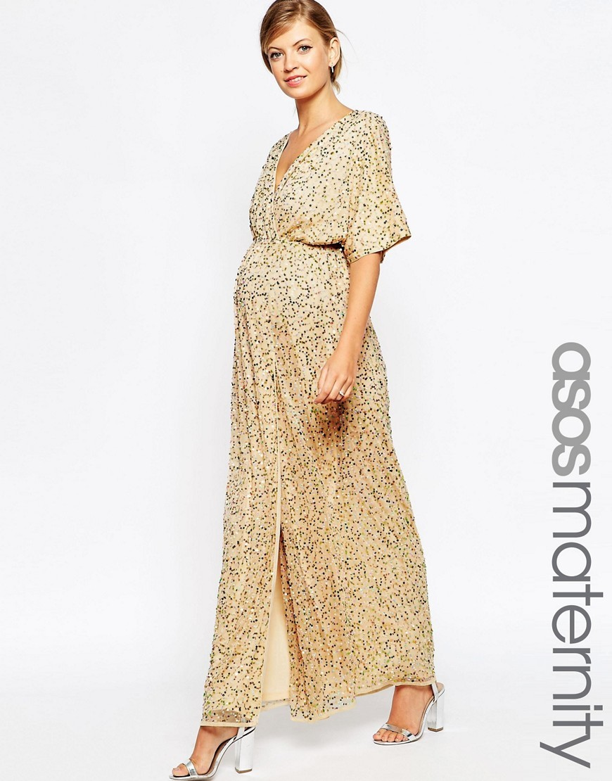 15 maternity occasion wear dresses pippa oconnor official website see also ombrellifo Images