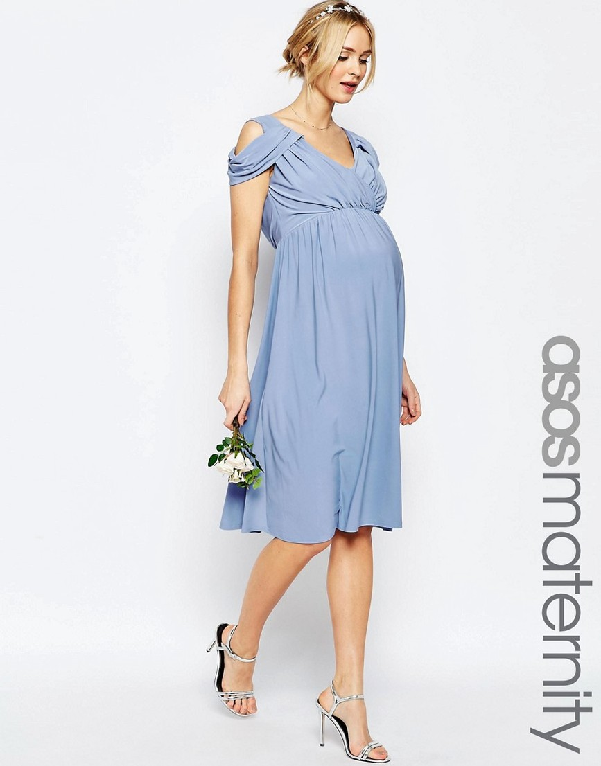 15 Maternity Occasion Wear Dresses | Pippa O\'Connor - Official Website