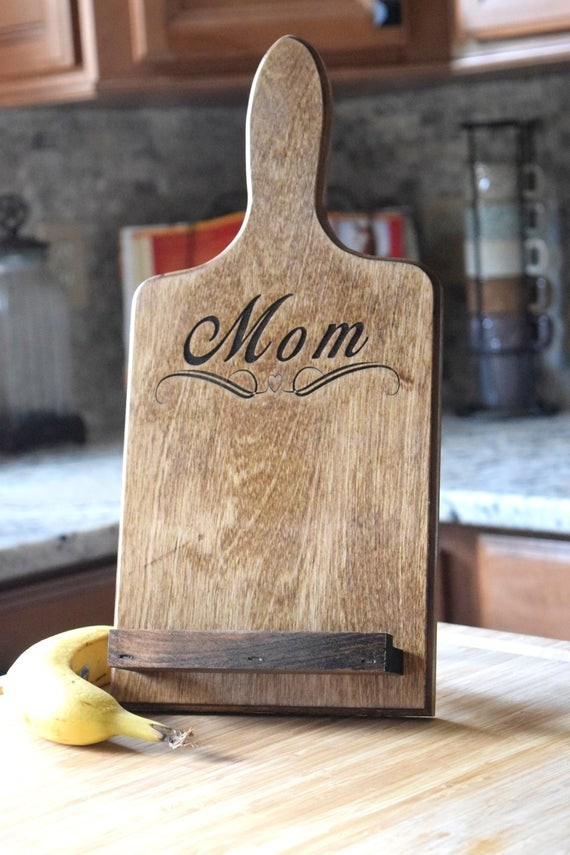 mothers day gifts - Kitchen Gift Ideas For Mom