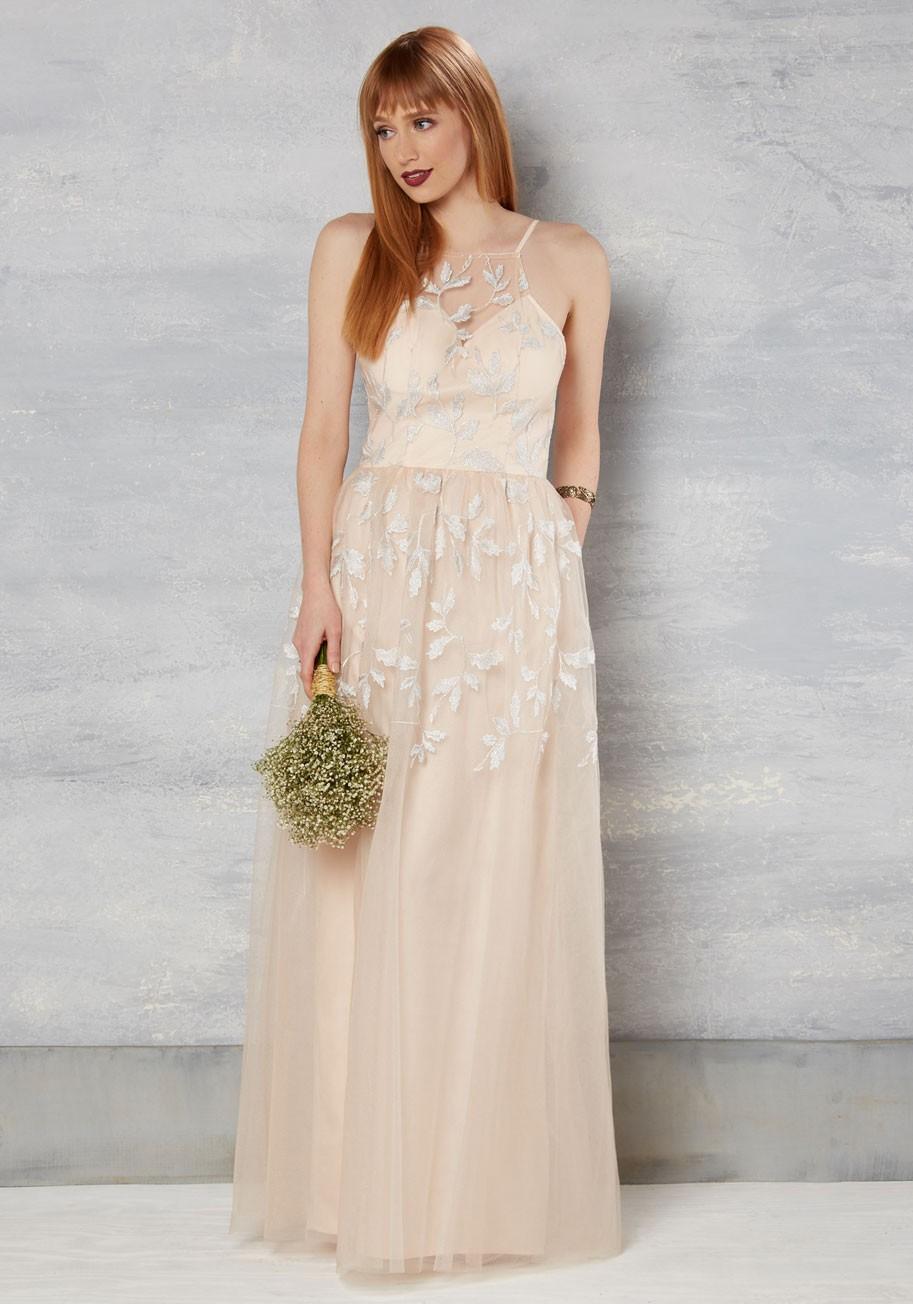 new wedding dresses modcloth modcloth wedding dresses Modcloth