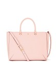e1bbbcd95166 last call! favorites from the Tory Burch Kate Spade sales. - dress ...