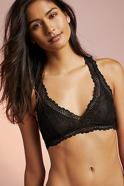 927b7979f2b Another great nursing bra to wear under tanks. Pretty lace details!