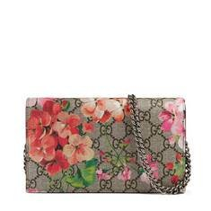 b0124ea3461 MOST AFFORDABLE DESIGNER BAGS BY LABEL - Life With Me
