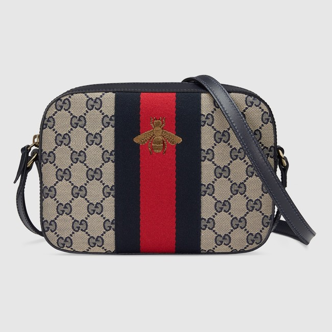 da39247dfb9 MOST AFFORDABLE DESIGNER BAGS BY LABEL - Life With Me