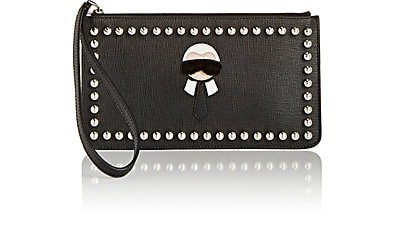 30447dc97803 MOST AFFORDABLE DESIGNER BAGS BY LABEL - Life With Me