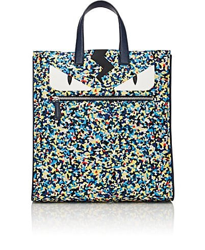 d0cd0780288825 MOST AFFORDABLE DESIGNER BAGS BY LABEL - Life With Me