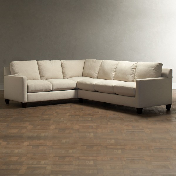 Birch Lane Kerry Sofa Reviews Centerfieldbar Com