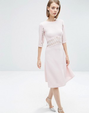 christening style 22 dresses you will love so sue me