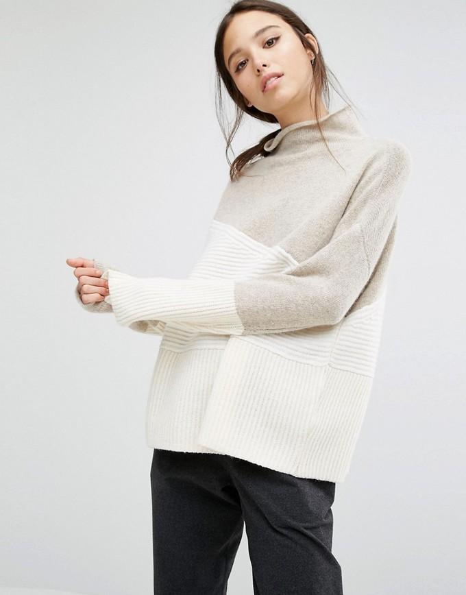Women\'s Tops, Tees, Tanks, Blouses & Shirts | Buyer Select