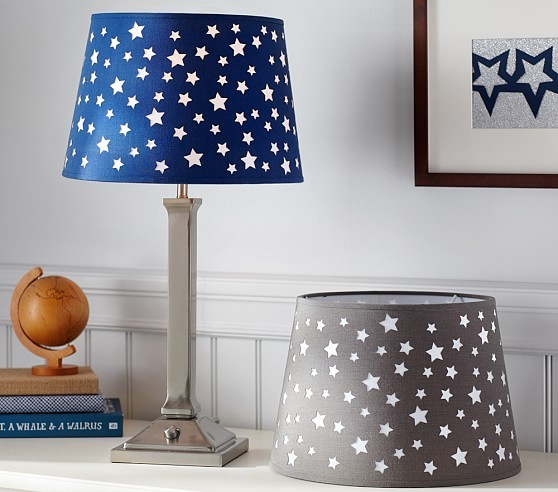 pottery barn kids. Outer Space Bedroom   Solar System  Planets   Rocket Bedding   Decor