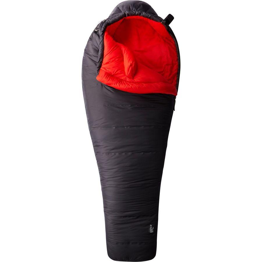 Top Sleeping Bags