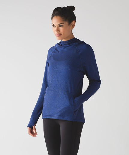 8bb477948039e Workout Gear Update  Fresh LAYERS - The Mom Edit