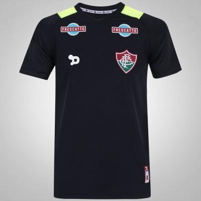 Veja produtos do Fluminense para você comprar 7c7331c930541