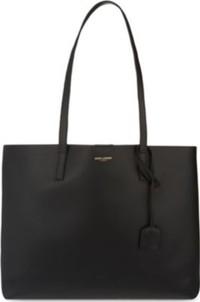 3289bff95b Saint Laurent Tote Bag Review – The Anna Edit